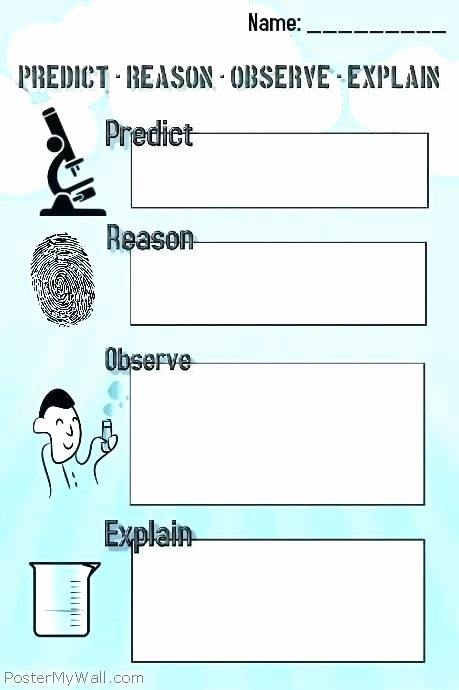 Prediction Worksheets 2nd Grade Making Predictions Worksheets 2nd Grade