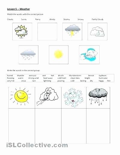 Prediction Worksheets 2nd Grade Prediction Worksheets Grade Beginning Middle End Book Report
