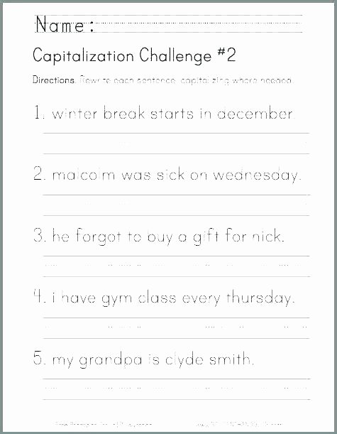 Prediction Worksheets 3rd Grade Inference Worksheets 3rd Grade Free