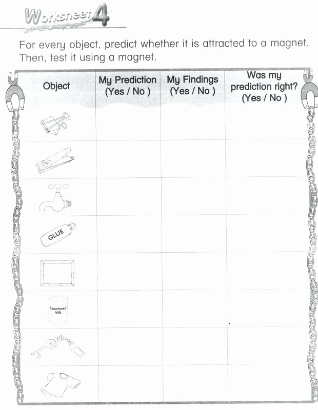 Prediction Worksheets 3rd Grade Prediction Worksheets 3rd Grade – Balaicza