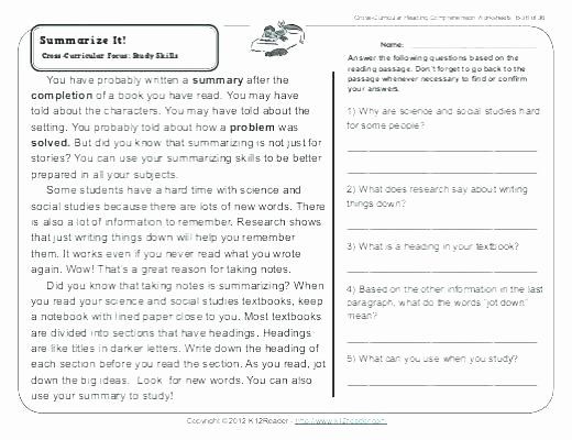 Prediction Worksheets for 2nd Grade Making Predictions Worksheets Grade Worksheets Making Make