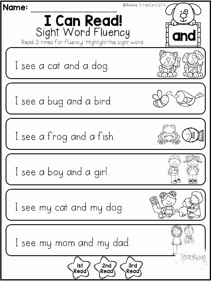 Prediction Worksheets for 2nd Grade Prediction Worksheets for First Grade
