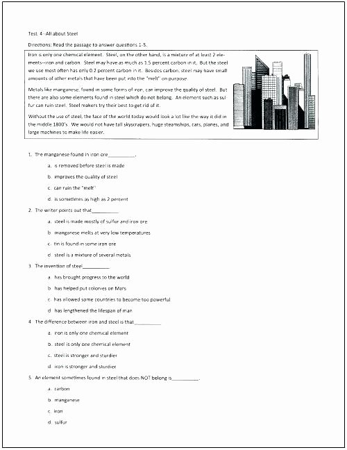 Prediction Worksheets for 3rd Grade T Chart for Making Predictions Predicting Out Es