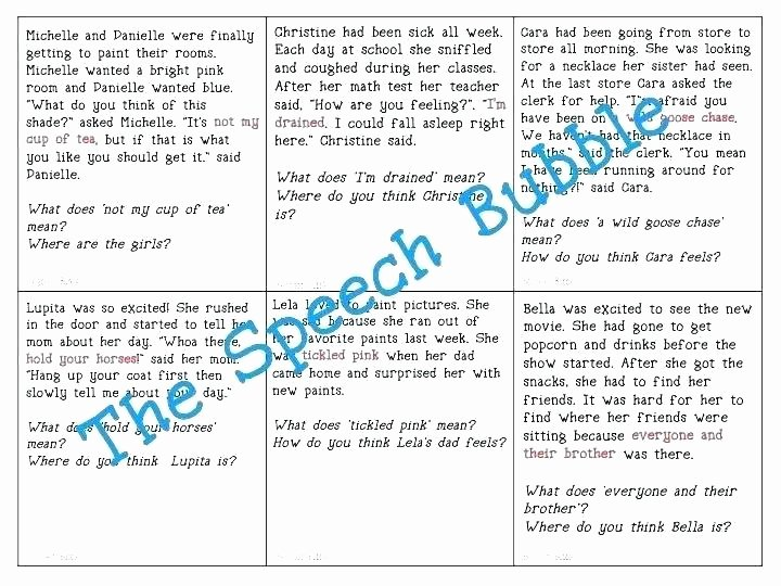 Predictions Worksheets 1st Grade Prediction Worksheets for 5th Grade Making Predictions