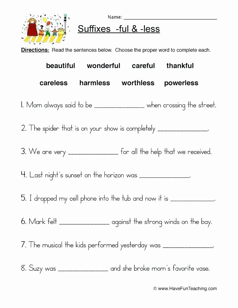 collection of free prefixes and suffixes worksheets grade ready to or print please do not prefix worksheets 2nd grade pdf prefix worksheets 2nd grade