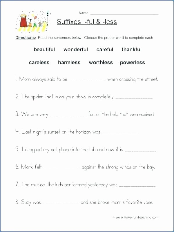 Prefixes Worksheets 4th Grade Prefix Re Worksheet Prefixes Worksheets Grade Suffix