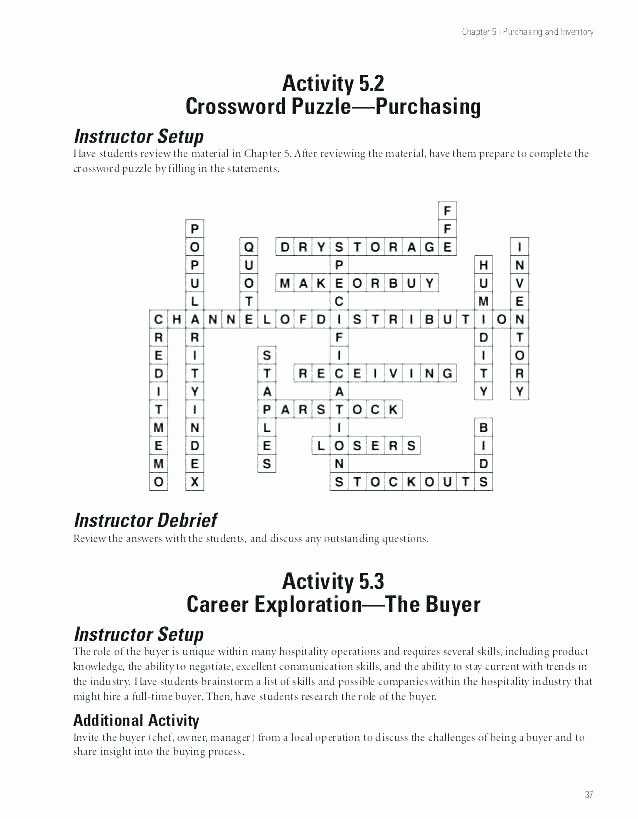 Prentice Hall World History Worksheets Awesome Prentice Hall Physical Science Worksheets Physical Science