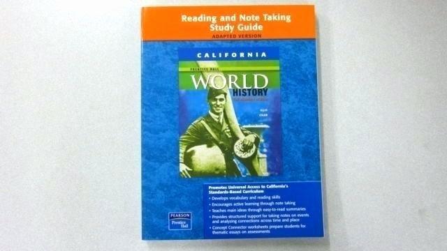 Prentice Hall World History Worksheets Lovely Prentice Hall World History Worksheets