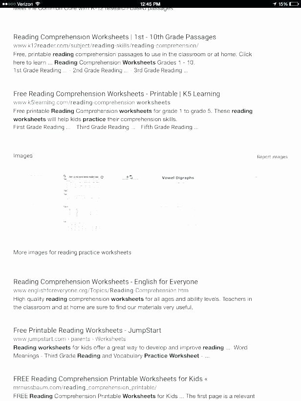 Prentice Hall World History Worksheets Luxury World History Reading Prehension Worksheets