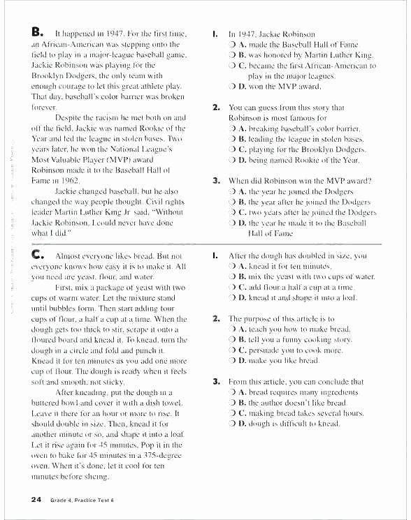 Prentice Hall World History Worksheets Unique 7th Grade Science Genetics Worksheets