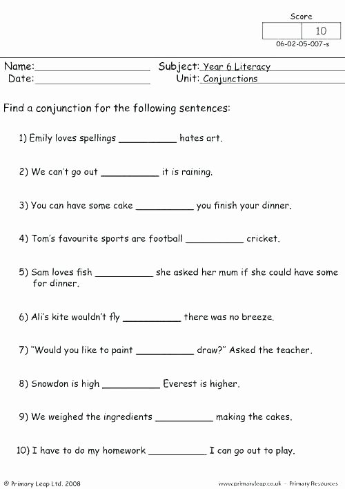 Preposition Worksheets for Grade 1 Prepositions Worksheets for Class 4 – Openlayers