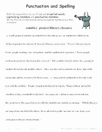 Prepositional Phrase Worksheet 4th Grade 3rd Grade Grammar Worksheets Review Prepositional Phrases