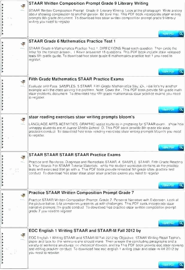 reading grammar worksheets traits series conventions sentence fluency editing free correction exercise w writing convention reading grammar worksheets traits series conventions sentence 5th grade sent