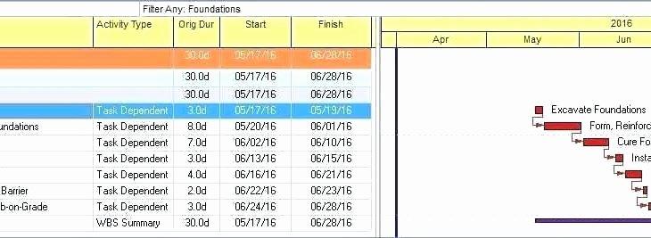 Preschool Addition Worksheets Printable Esl Math Worksheets Worksheet Questions Printable Sixth