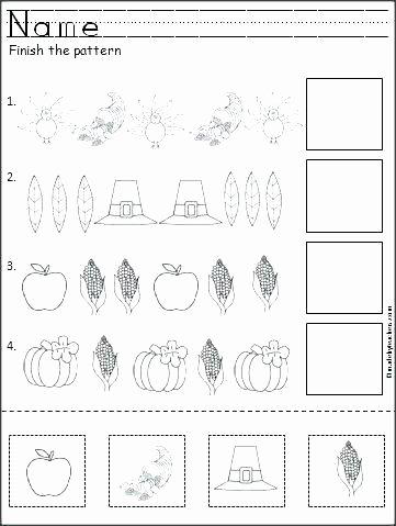 Preschool Bug Worksheets toddler Math Worksheets Free Preschool Pdf Bug for