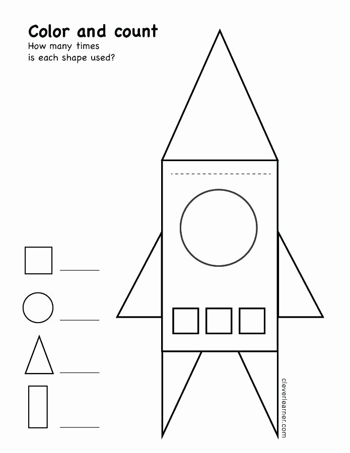 Preschool Diamond Shape Worksheets Basic Shapes Worksheets Teaching Shapes Worksheets Shapes