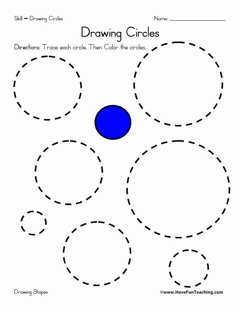 Preschool Diamond Shape Worksheets Free Triangle Shape Activity Worksheets for School Children