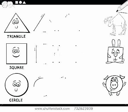 Preschool Diamond Shape Worksheets Octagon Shape Printable – Bahamasecoforum