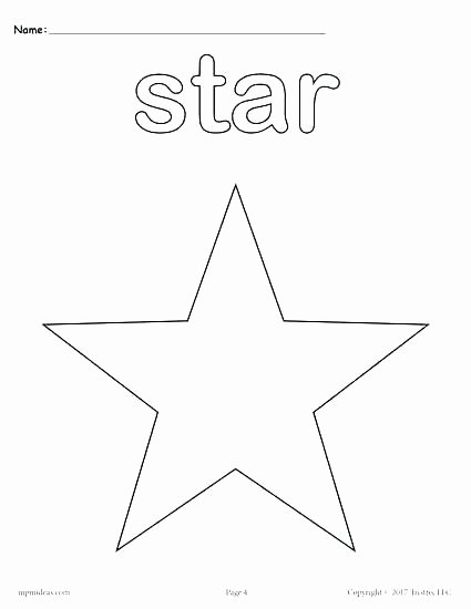 Preschool Diamond Shape Worksheets Oval Worksheets for Preschool
