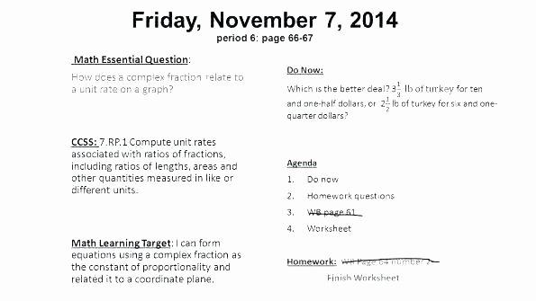 Preschool Fruits and Vegetables Worksheets Do now Worksheets Cursive for Preschoolers Fruits and