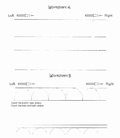 Preschool Halloween Worksheets Free Halloween Worksheets Pdf