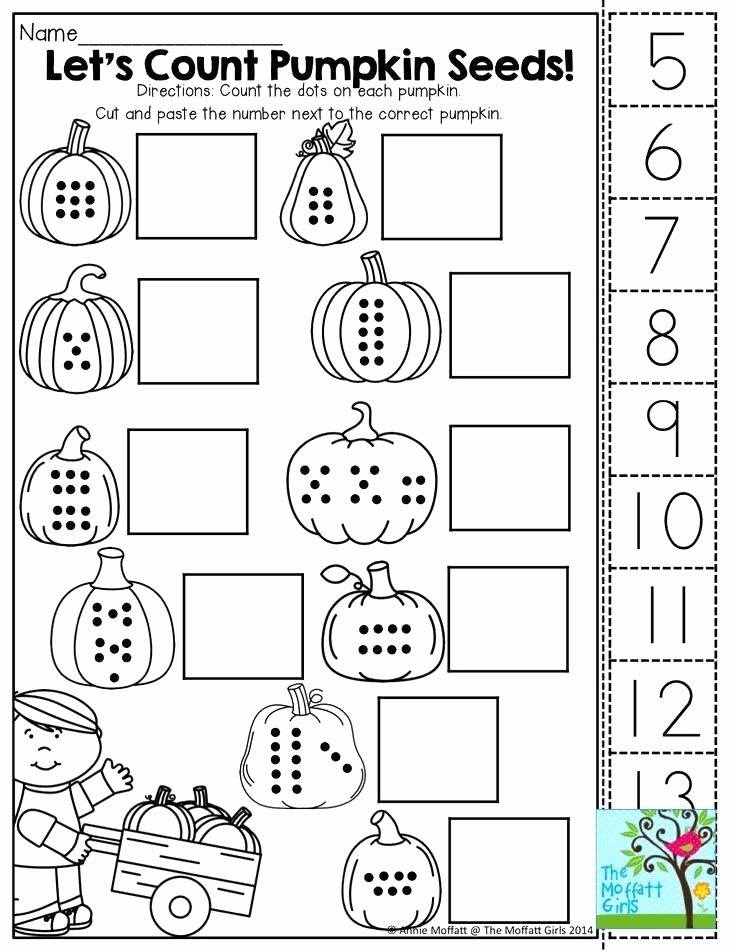 Preschool Halloween Worksheets Free Worksheets Worksheet Fun Halloween for 6th Grade