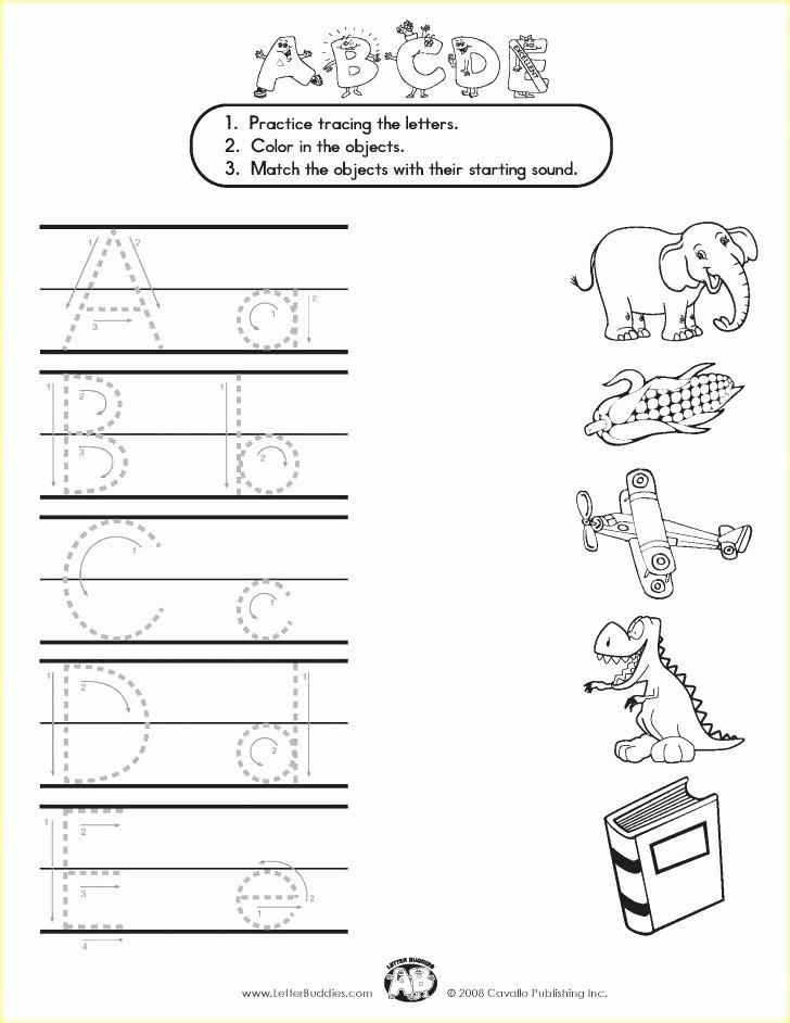 Preschool Letter H Worksheets Letter H Worksheets Kindergarten Worksheet for Preschool