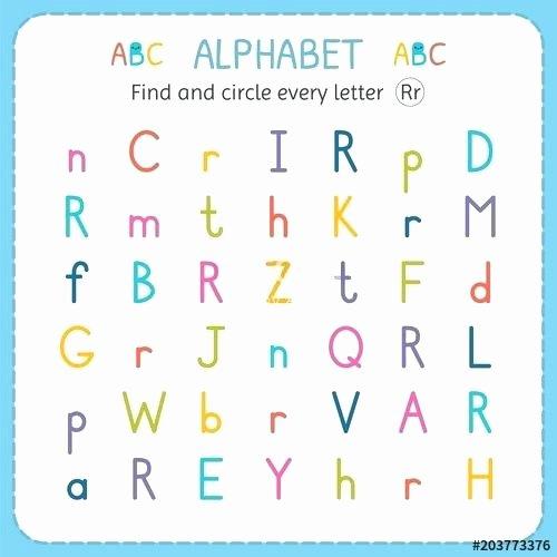 Preschool Letter H Worksheets Letter R Worksheets Letter R Worksheets for Preschoolers