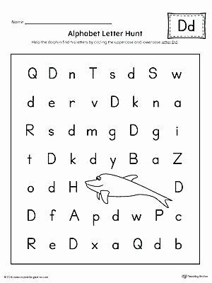 Preschool Letter N Worksheets Letter D Preschool Worksheets Inspirational Coloring Pages