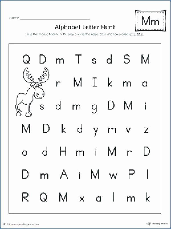 Preschool Letter N Worksheets Letter Y Tracing Worksheet Preschool Worksheets N Free