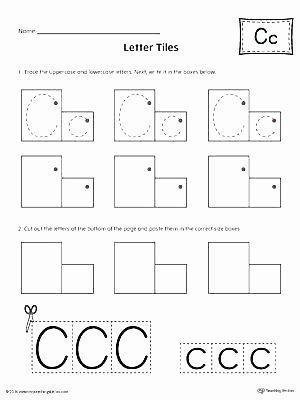 Preschool Letter N Worksheets N Worksheets for Kindergarten Alphabet Worksheets for Kids