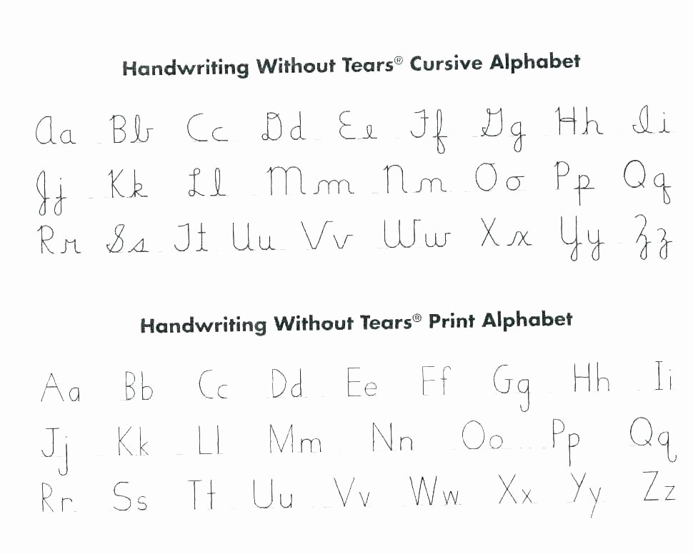 Preschool Letter N Worksheets Paragraph Writing Worksheets for Grade 1 Maths 3 Full Size