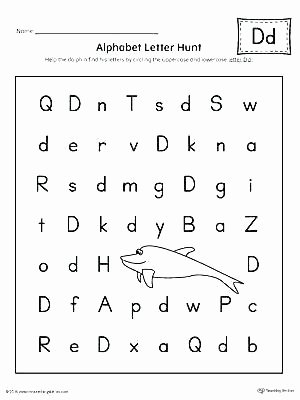 Preschool Letter X Worksheets C Worksheets for Preschoolers