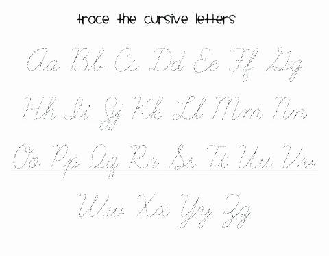 Preschool Letter X Worksheets Free Kindergarten Alphabet Writing Worksheets