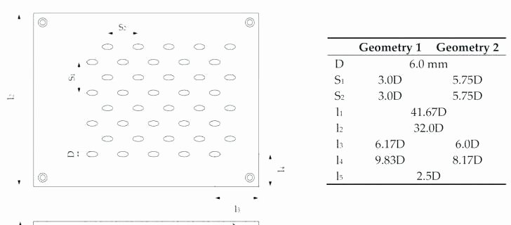 Preschool Letter X Worksheets Free Preschool Worksheets Age 3 2 Activity Printables for