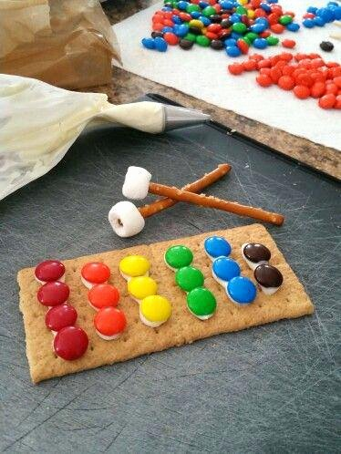 Preschool Letter X Worksheets Letter T Crafts for Preschool Letter T Crafts for Preschool