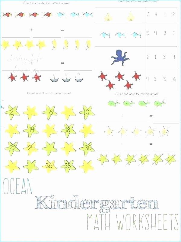 Preschool Math Worksheets Pdf Free Preschool Worksheets Pdf