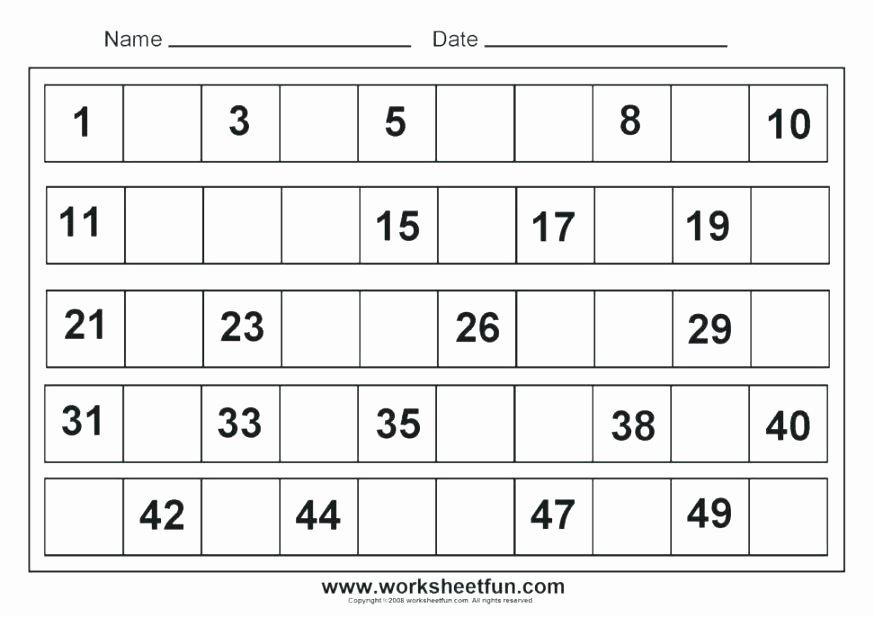 Preschool Math Worksheets Pdf Printable Adding Worksheets Kindergarten Addition Worksheet