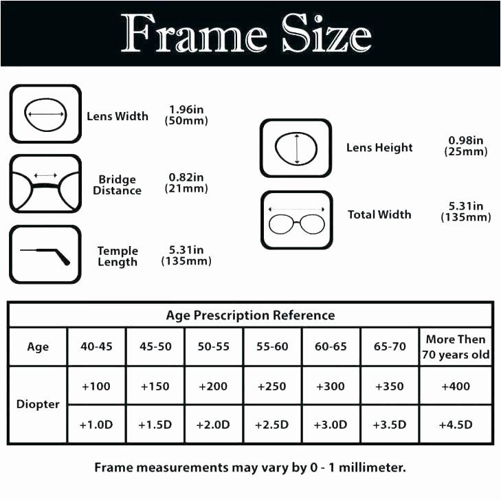 Preschool Opposite Worksheet How to Free Printable Cursive Worksheets Kindergarten