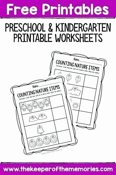 Preschool Opposite Worksheet Kindergarten Learning Worksheets