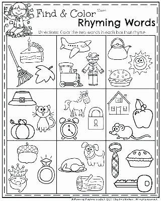 Preschool Opposite Worksheet Opposites Worksheets for Kindergarten Unique Opposites Free