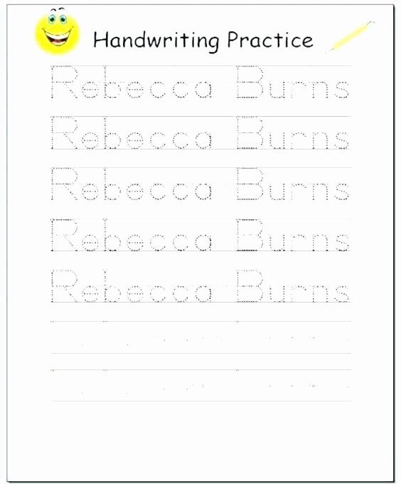 Preschool Opposite Worksheet Printable Name Worksheets Printable Letter Y Worksheets