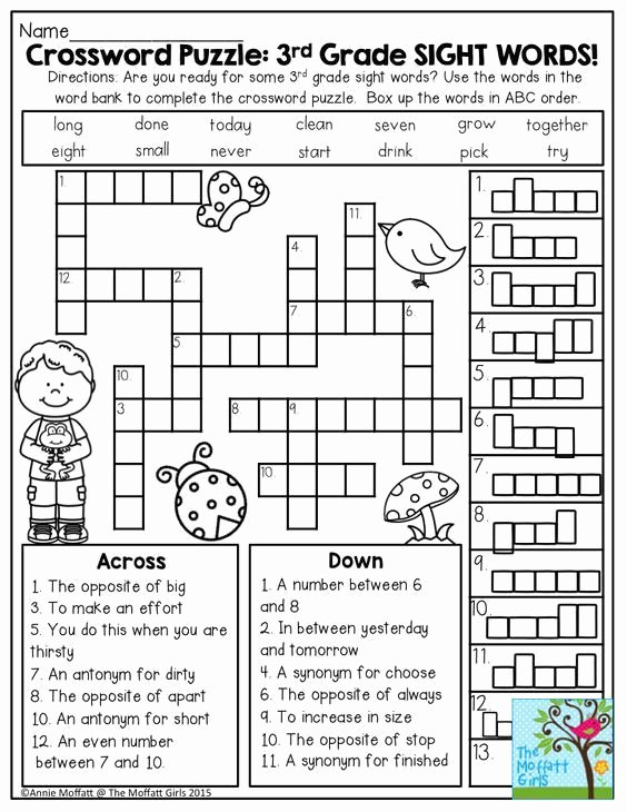 Preschool Opposites Worksheets Best Kindergarten Workbooks Lovely Abc Math Worksheets
