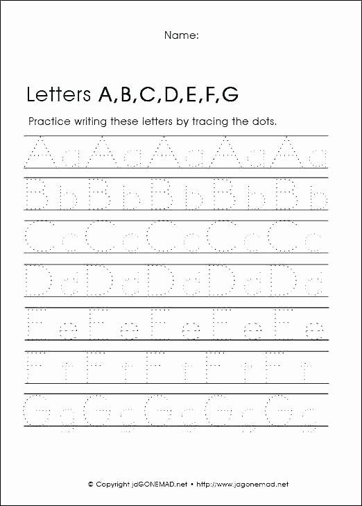 Preschool Opposites Worksheets Cursive Writing A to Z Printable Handwriting Worksheets