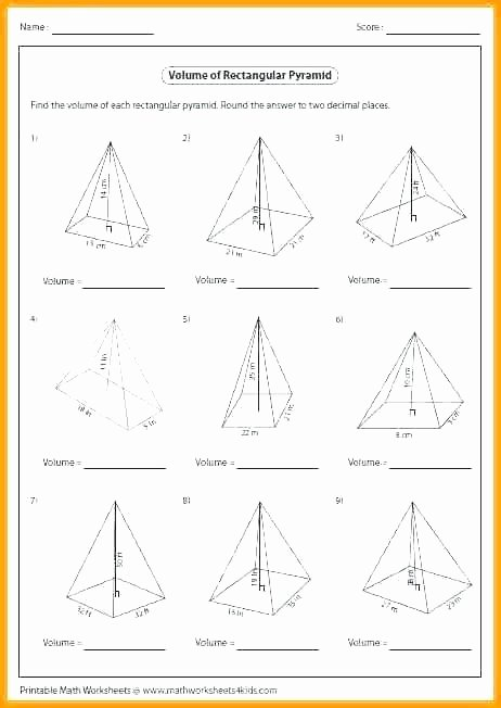 Preschool Opposites Worksheets Cylinder Worksheets for Kindergarten Printable Shapes 4 Free