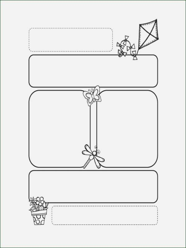 free printable preschool worksheets fresh activities sheets for image below free printable preschool worksheets of free printable preschool worksheets 2