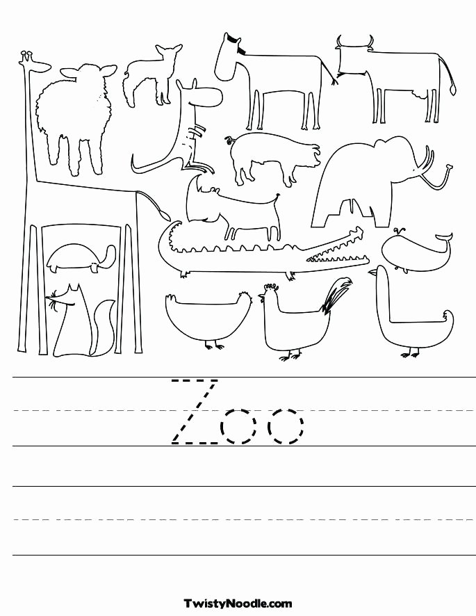 Preschool Opposites Worksheets Math Matching Worksheets