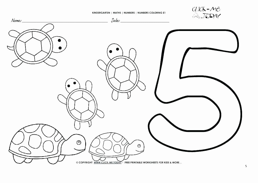 Preschool Opposites Worksheets Opposites Worksheets for Kindergarten Unique Opposites Free