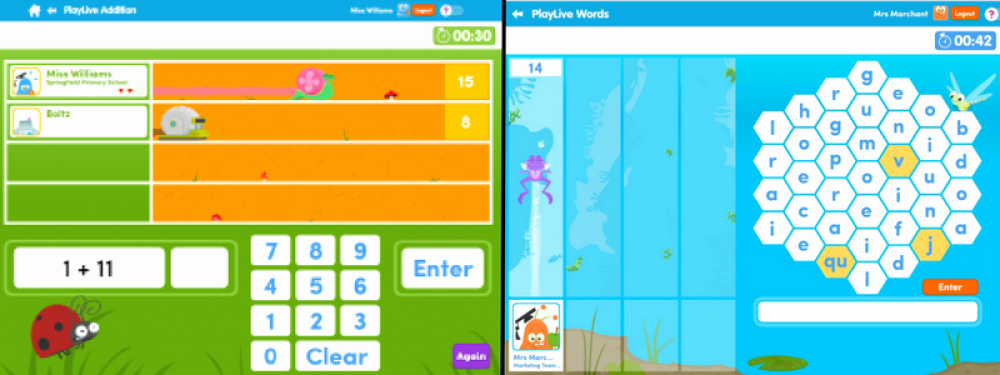 Preschool Palace Curriculum Beautiful 🎓 the 92 Hottest Edtech tools According to Education