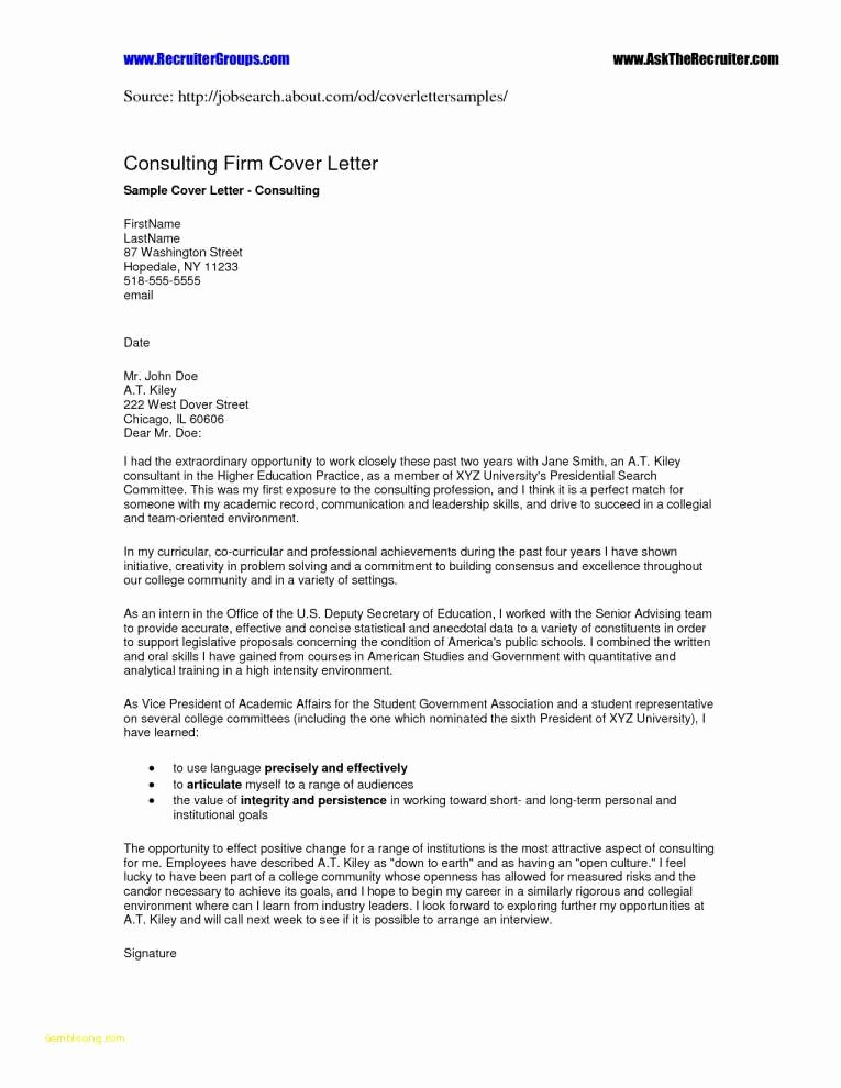 Preschool Palace Curriculum Beautiful Sample Resume for Cna Instructor Awesome Image Cover Letter